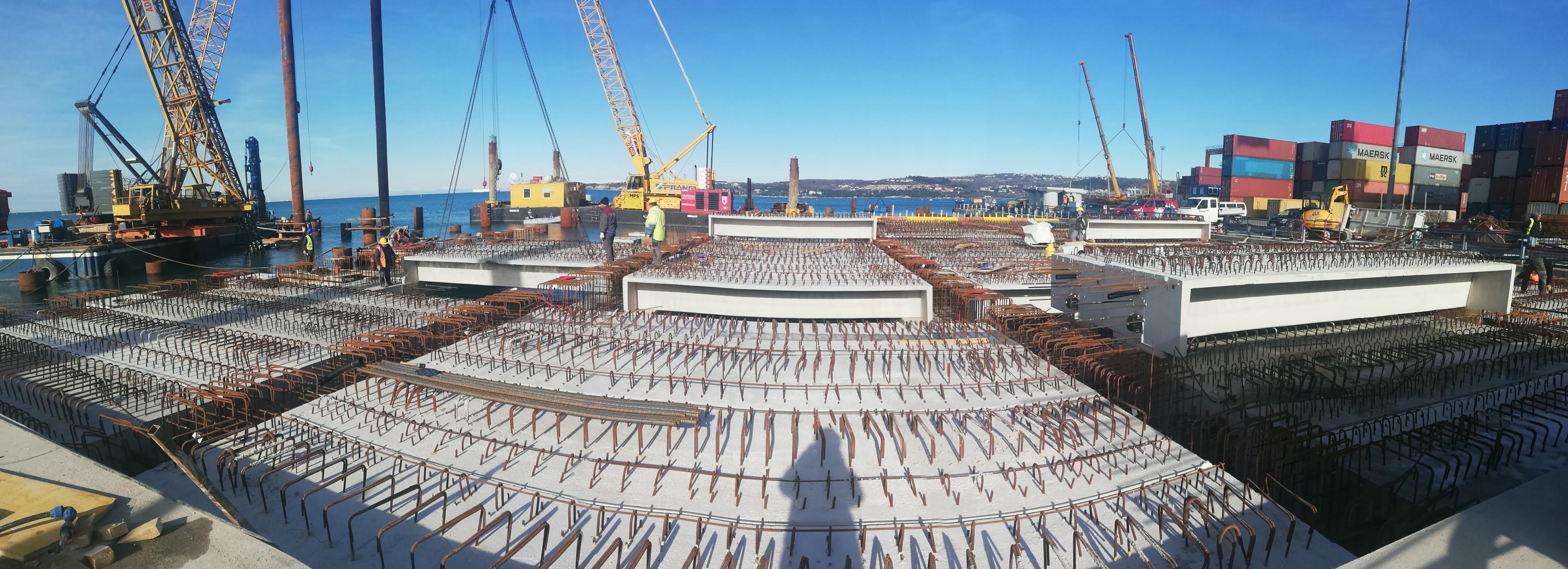 """Fotografija v sklopu """"Posebni infrastrukturni objekti"""" z nazivom """"IMG_20210115_121053"""""""
