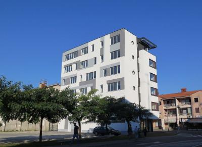 """Fotografija v sklopu """"Stavbe"""" z nazivom """"hostel-villa-domus-2"""""""